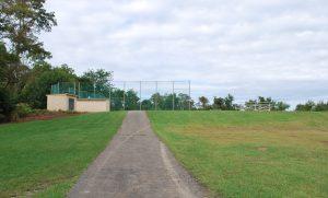 Crestas Park 3